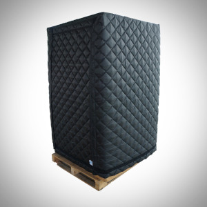 CX HEAVY DUTY COLD ROOM PLUS pallet cover